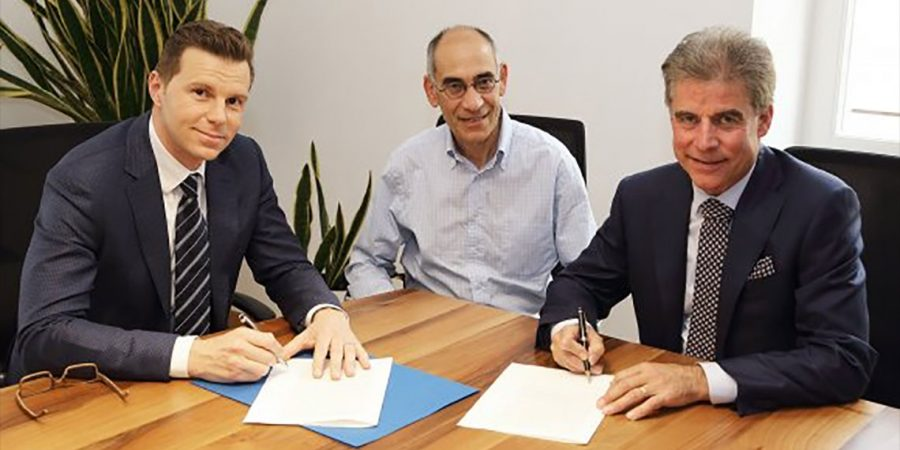 Data Management: Università, Euregio e Eurogest Multiservice firmano accordo di collaborazione