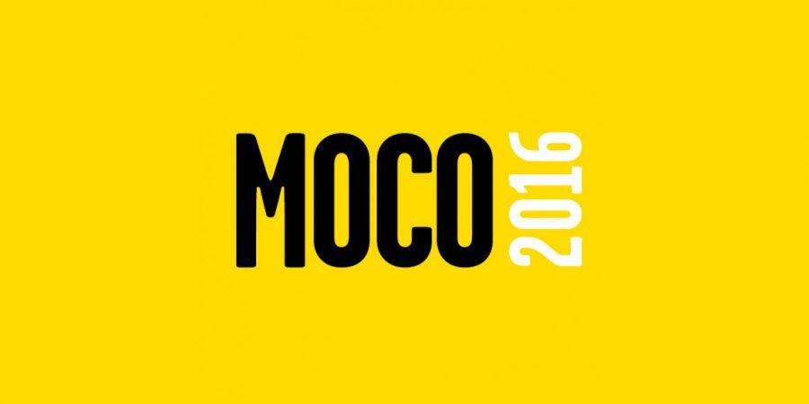 Eurogest Multiservice @MOCO